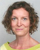Anita Achleitner