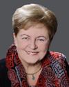 Anneliese Penn