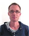 OA Dr. Hanns Hauser