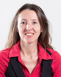 Mag. Martina Steininger