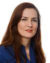 Sandra Stelzmüller