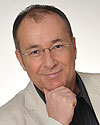 Dr. Rudolf Fessl