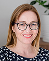Mag.(FH) Sabine Meisinger