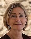 Joanna Paulus