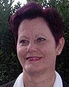 Marianne Tammegger, MBA