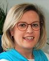Tanja Schmidbauer