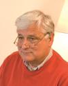 Dr. Erwin Walter