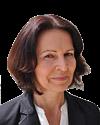 MMag. Klaudia Hanke-Krenmayr