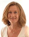 Anneliese Steiner, MSc