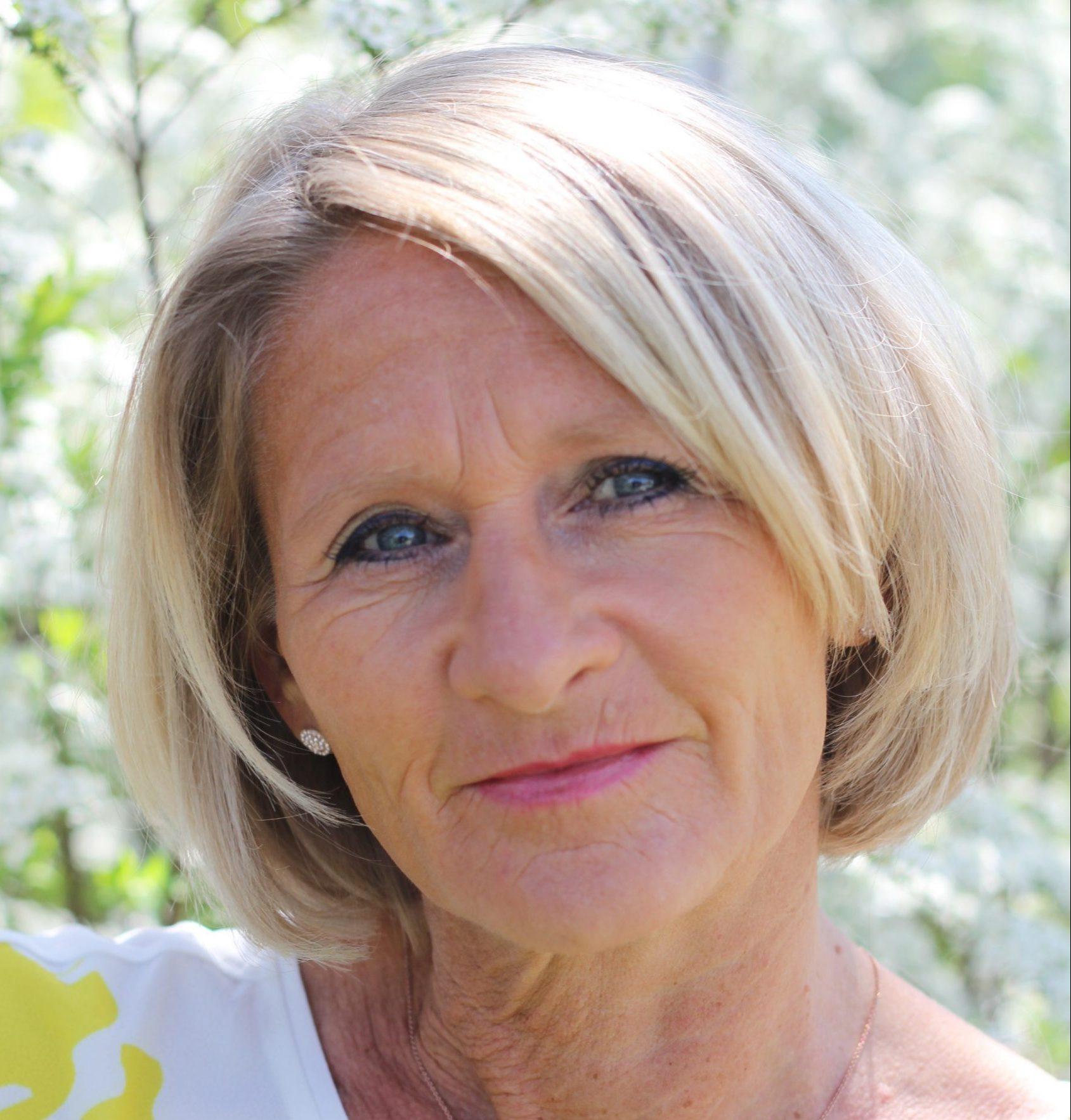 Renate Ruhmer