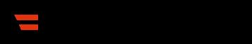 BKA_Logo_srgb_w_36hoch